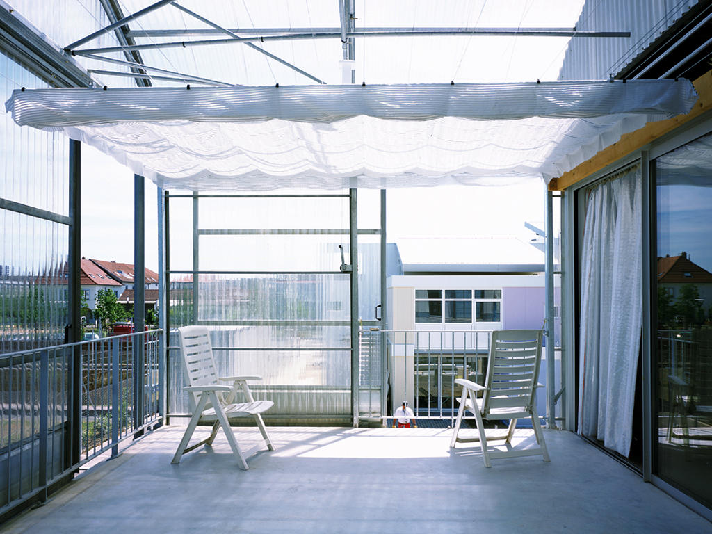 Lacaton vassal arch l v pinterest social housing for Z architecture william vassal